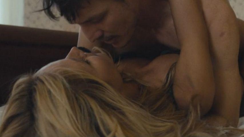 Total heiß: Heidi Klum betört in Sias neuem Musik-Clip