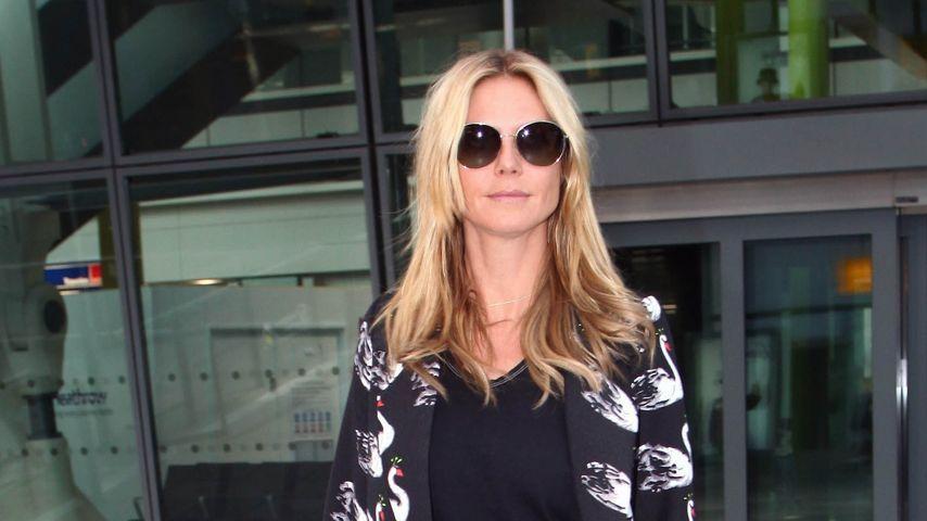 GNTM-Finale: Wer wird Heidi Klums neues Topmodel 2016?