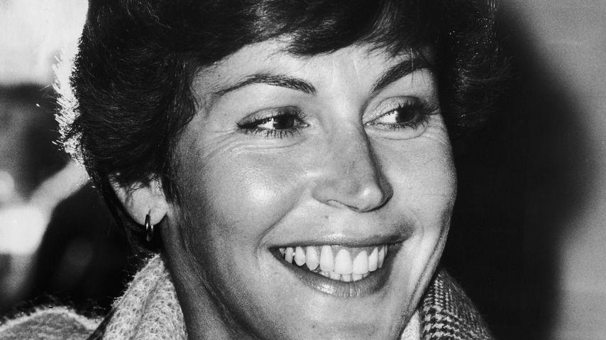 Helen Reddy, 1978