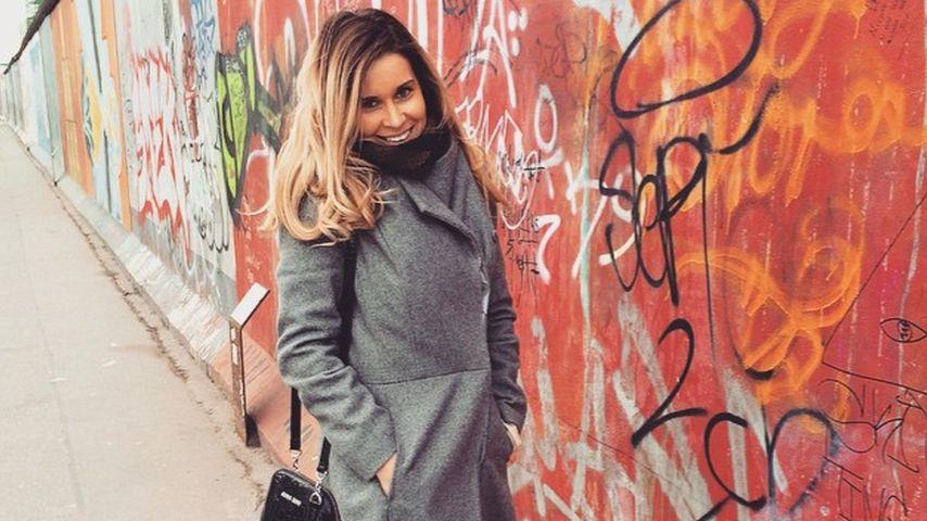 Wegen Baby-Glück: TV-Aus für Maklerin Helen Weersmann?