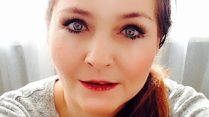 Gag oder Diss? Helena Fürst sucht im Netz jungen PR-Lover