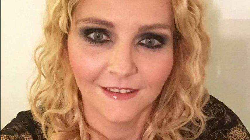 """Höllena is back: Helena Fürst bei """"Promi Big Brother"""" dabei?"""