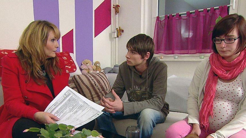 """Helena Fürst: """"Ich wurde noch nie so verarscht!"""""""