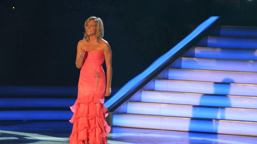 Helene Fischer, Sängerin