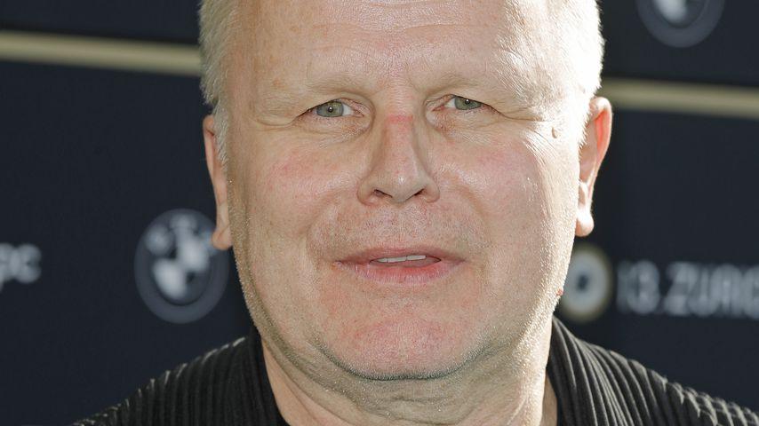 Herbert Grönemeyer, Sänger