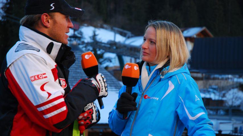 Jana Thiel (†44): TV-Kollegen und Sportler tief erschüttert