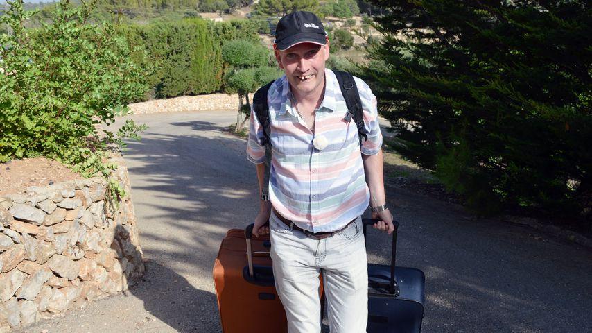 """Hobby-DJ Bernd auf Brautschau auf Mallorca, """"Schwiegertochter gesucht"""" 2019"""