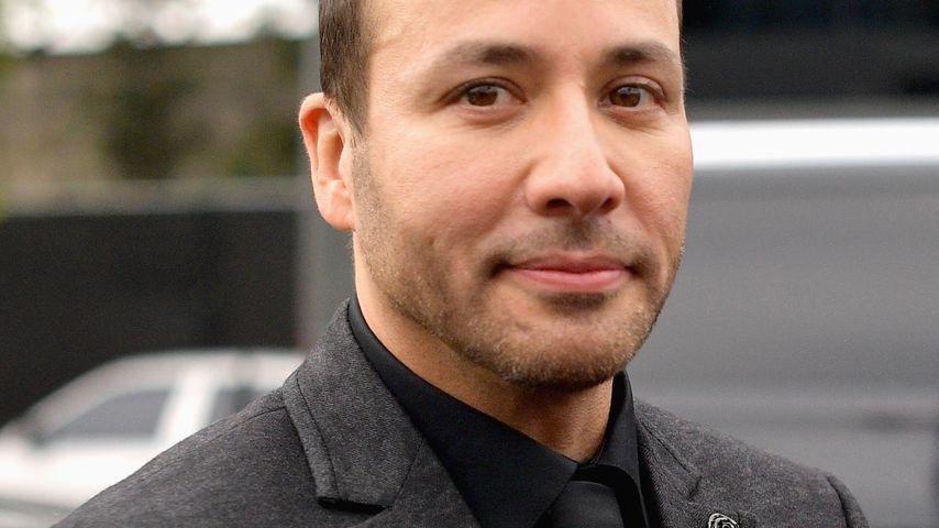 Howie D., Backstreet Boys-Mitglied