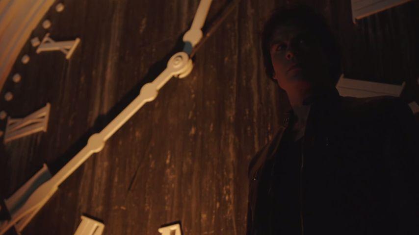"""Ohne Nina: 1. Spoiler für 7. Staffel von """"Vampire Diaries"""""""