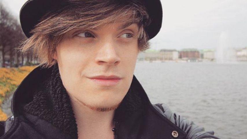 YouTube-Star iBlali: Jetzt verrät er sein Erfolgsrezept!