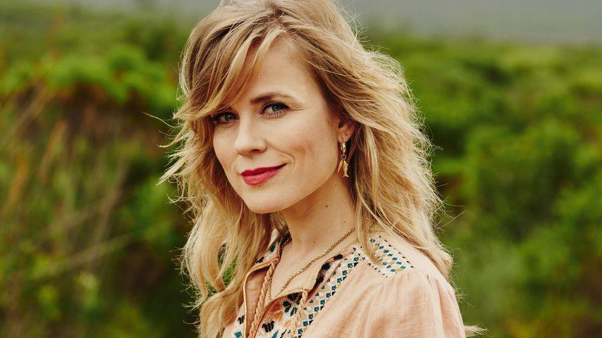 """Ilse DeLange, Star der siebten Staffel von """"Sing meinen Song"""""""
