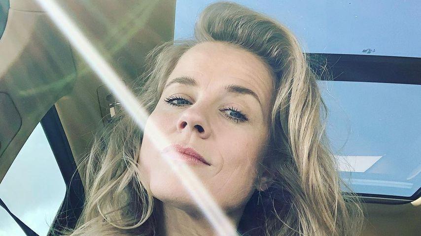 """Ilse DeLange, """"Let's Dance""""-Kandidatin 2021"""