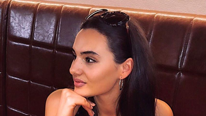 """""""Gesundheit aus den Augen verloren"""": So geht's Ex-GNTM-Sarah"""