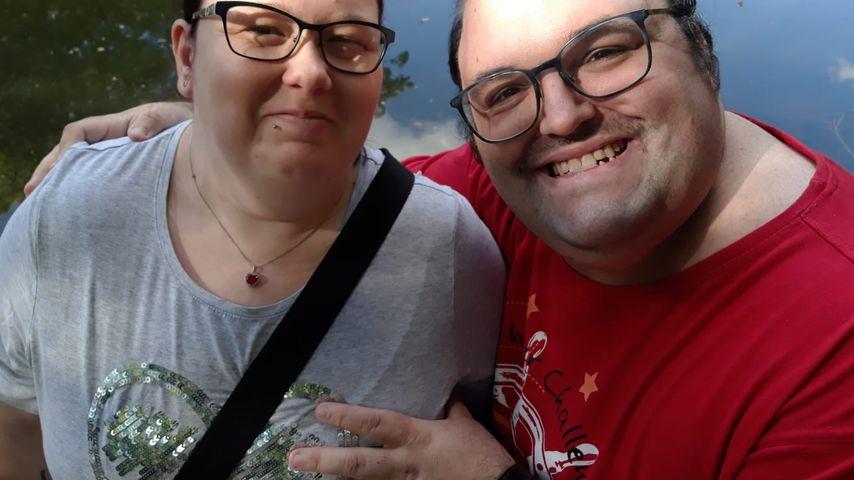 Annika und Ingo, Reality-TV-Stars