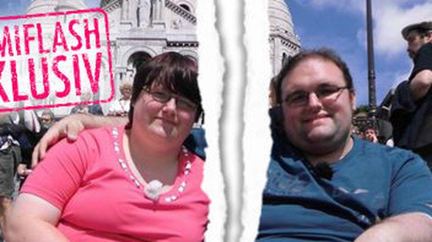Schwiegertocher-Paar: Ingo & Nadja sind getrennt!