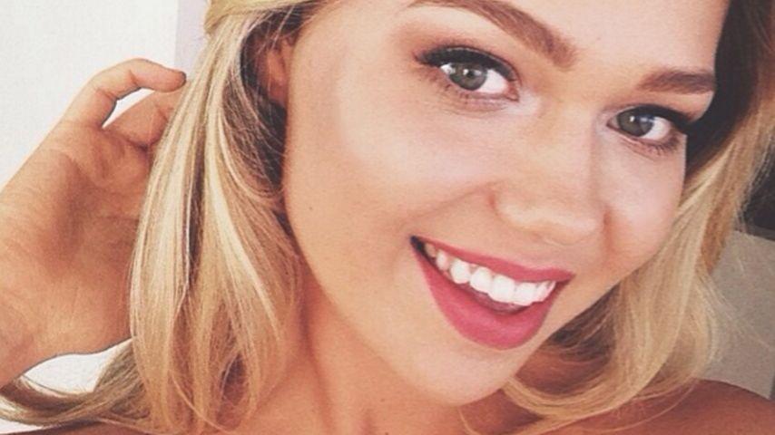 Alles nur Fake: Topmodel rechnet mit Instagram ab!