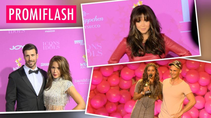 InTouch-Awards-Highlights