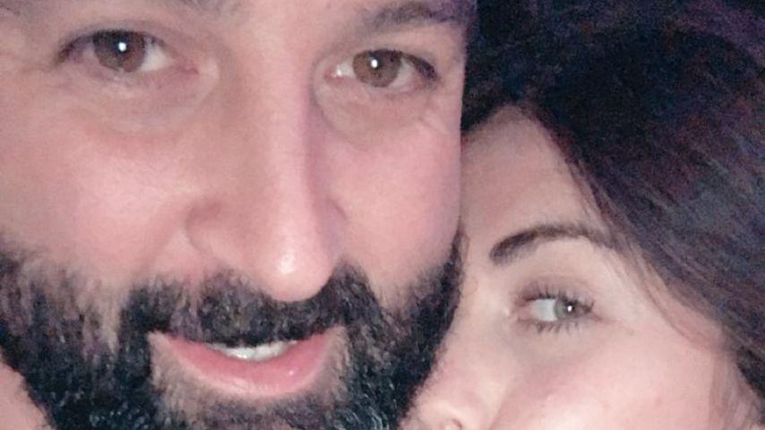 Auszeit vom Baby: Ex-GNTM-Ira Meindl genießt Pärchenzeit