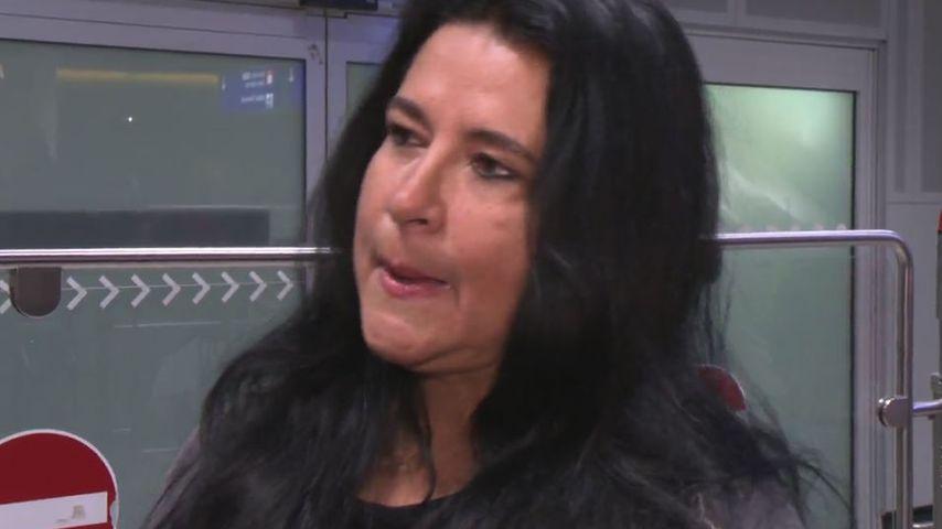 """Emotionale Beichte von Iris Klein: """"Ich hatte ein Burn-out!"""""""