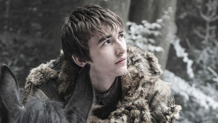 """""""Game of Thrones""""-Rückkehrer: Das passiert mit Bran Stark"""