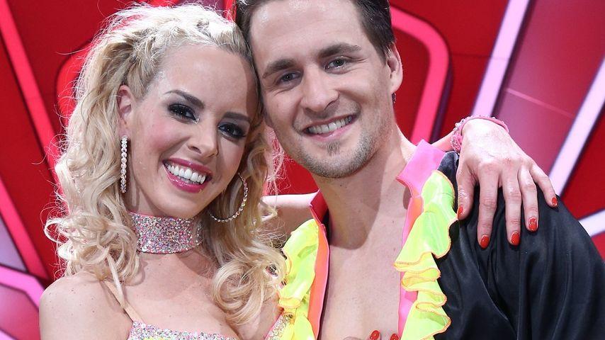 Dancing Star: Alexander Klaws gewinnt Let's Dance!