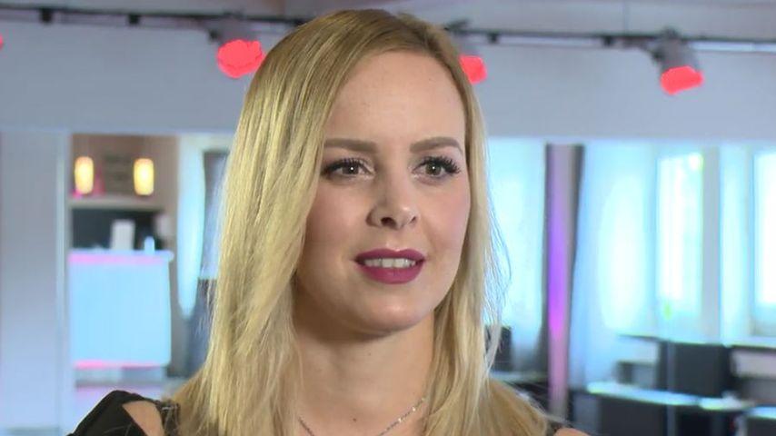 """Isabel Edvardsson: """"Let's Dance""""-Cast schlechter als sonst?"""