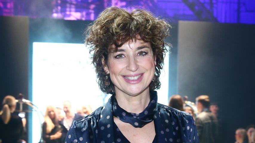 """""""Rote Rosen""""-Isabel Varell: Darum ist sie keine Mama"""