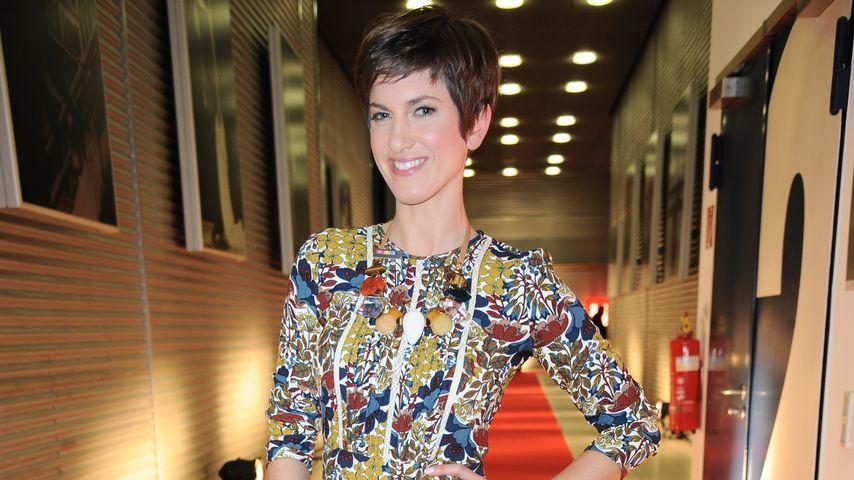 Nach AWZ-Aus: Kehrt Isabell Horn zu GZSZ zurück?