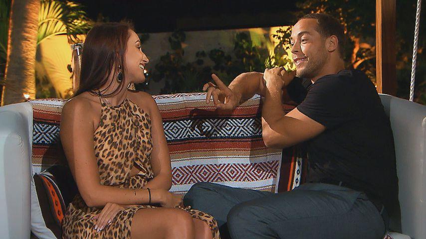 Andrej prangert Isabell an: Ist er der ehrlichste Bachelor?