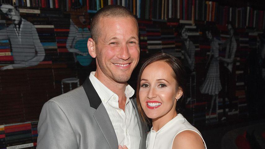J.P. Rosenbaum und Ashley Hebert, Reality-TV-Stars