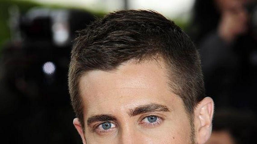 """Jake Gyllenhaal: """"Ich will eine Familie!"""""""