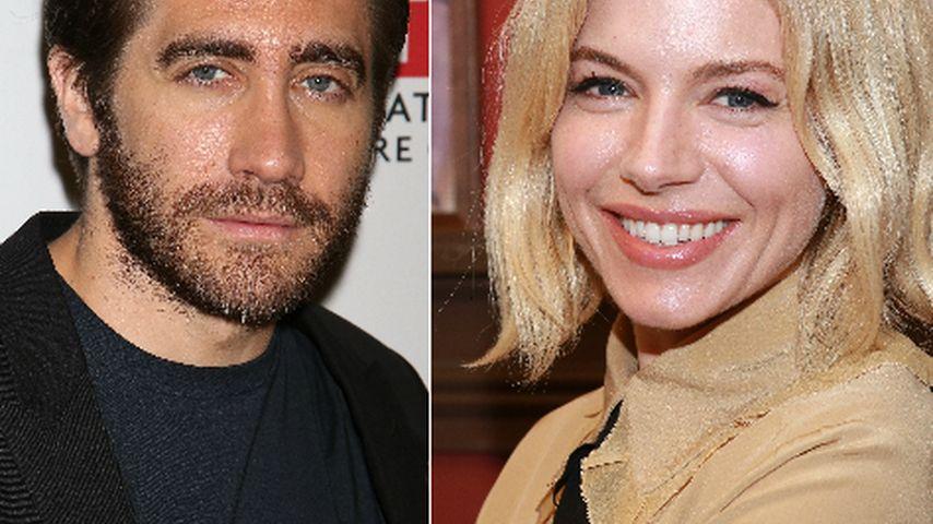 Cannes Filmfestival: Diese Hollywood-Stars sind in der Jury