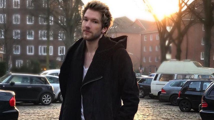 Jan Meyer, YouTube-Star