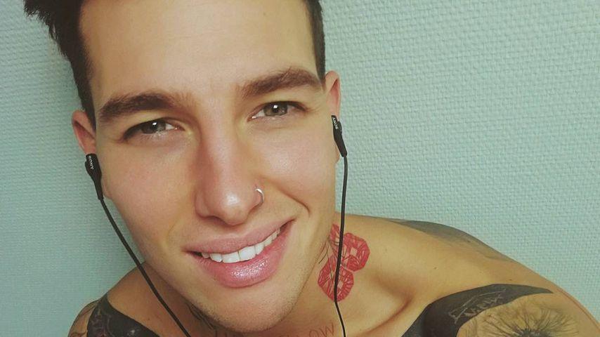 Über 10.000€: So viel investierte LI-Jan schon in Tattoos!