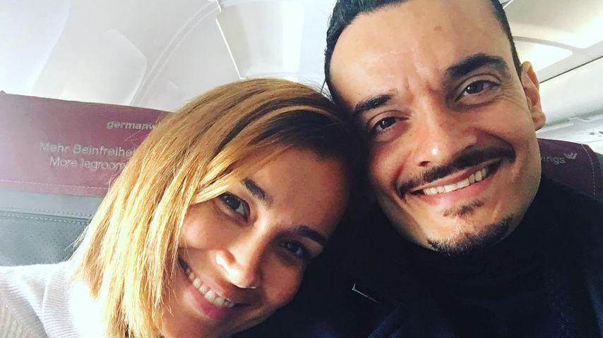 Jana Ina & Giovanni: Reality-Comeback nicht ausgeschlossen!