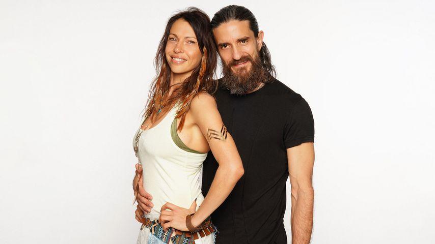 Jana und Sascha kein Paar? Das sagen die Sommerhaus-Fans
