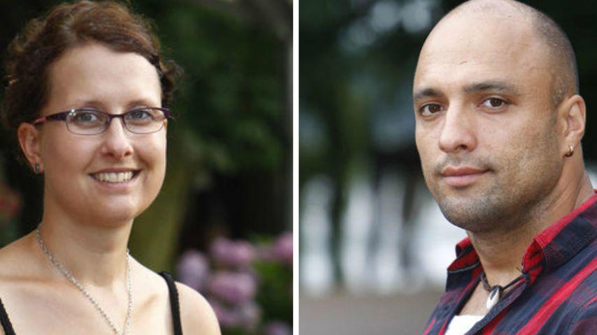 Jana & Rico: Ehe scheitert schon in Flitterwochen!