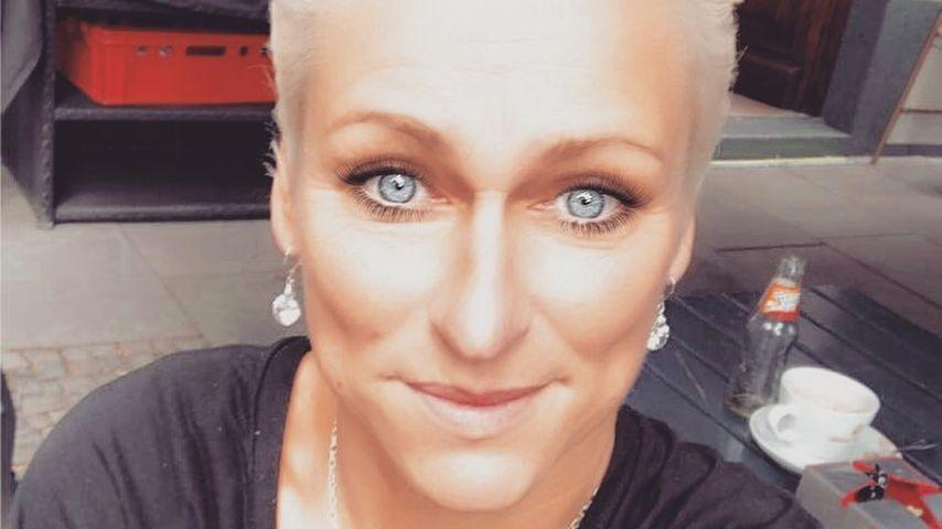 Jana Windolph, 2020