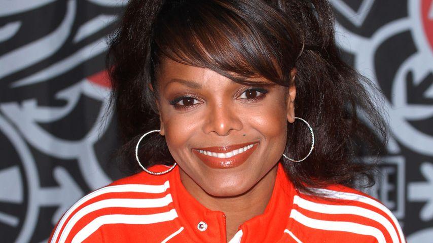 Nach 7 Jahren: Janet Jackson kehrt mit neuem Album zurück