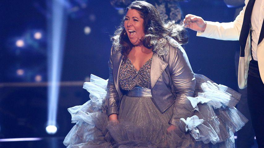 Großer DSDS-Showdown: Diese Songs singen die vier Finalisten
