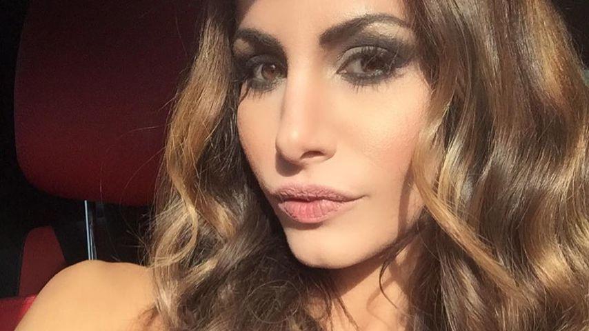 Janina Youssefian: Keine XXL-Brüste wie Sophia Wollersheim