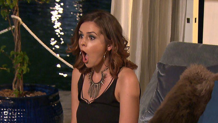 Bachelor-Spoiler! Warum verrät RTL im Teaser alle Details?