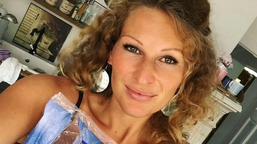 Kalte Gelüste: Darauf steht Janni in der Schwangerschaft!