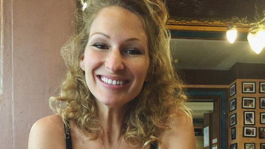 Der Hammer: Janni Hönscheid mega-fit 3 Monate nach Geburt