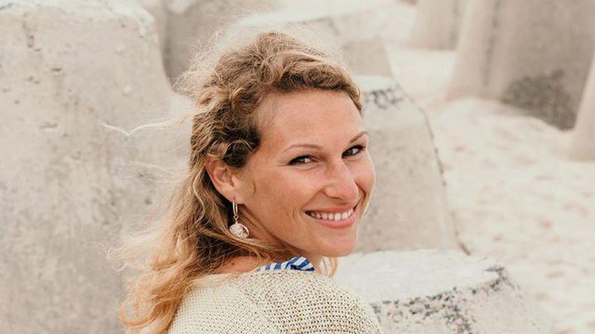 Dauerhafte Hass-Welle: Janni Kusmagk ging zum Therapeuten