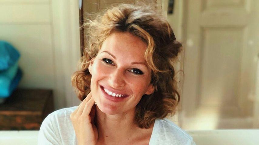 Janni Kusmagk, TV-Star