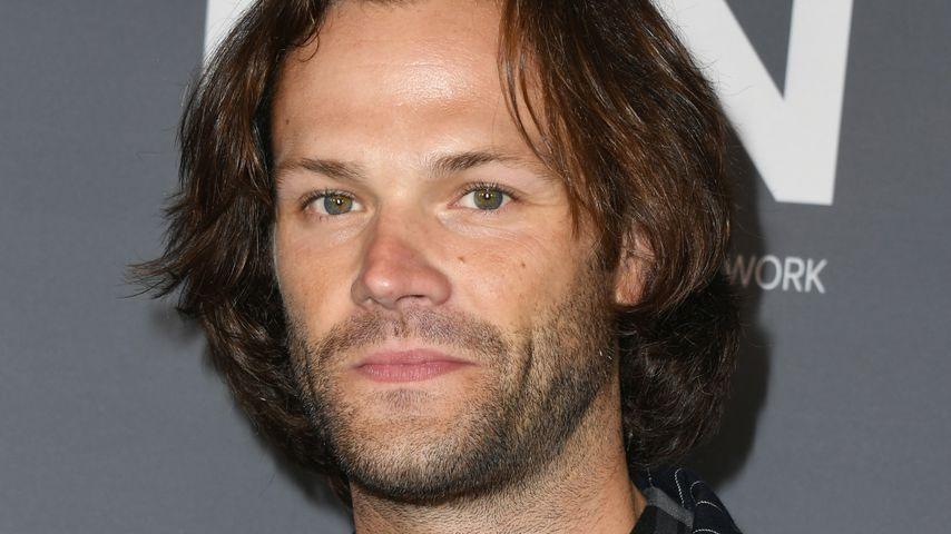 """Barkeeper geschlagen: """"Supernatural""""-Jared wurde verhaftet"""