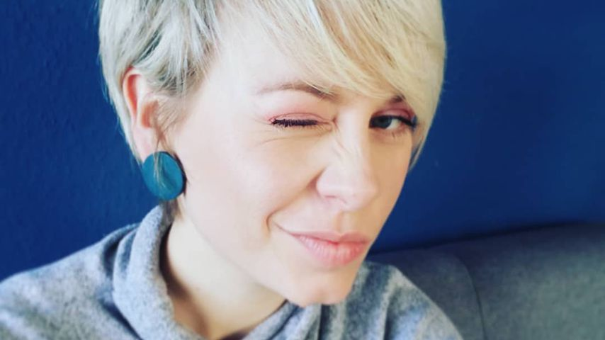 Jasmin Minz, Schauspielerin
