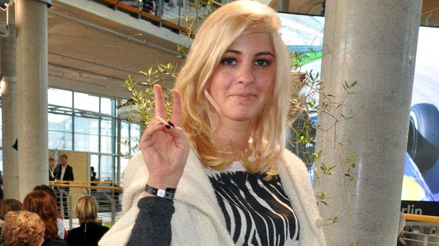 Adel Tawil: Jetzt greift Ex Jasmin seine Neue an