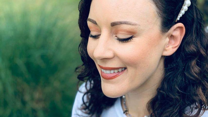 Jasmin Wagner, Künstlerin